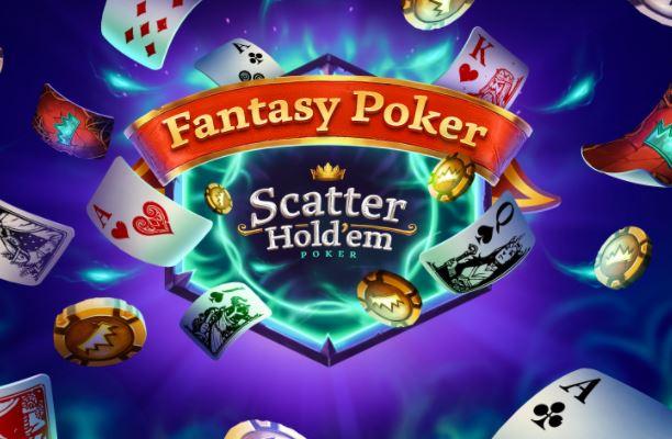 poker oyunu oynanış şekli